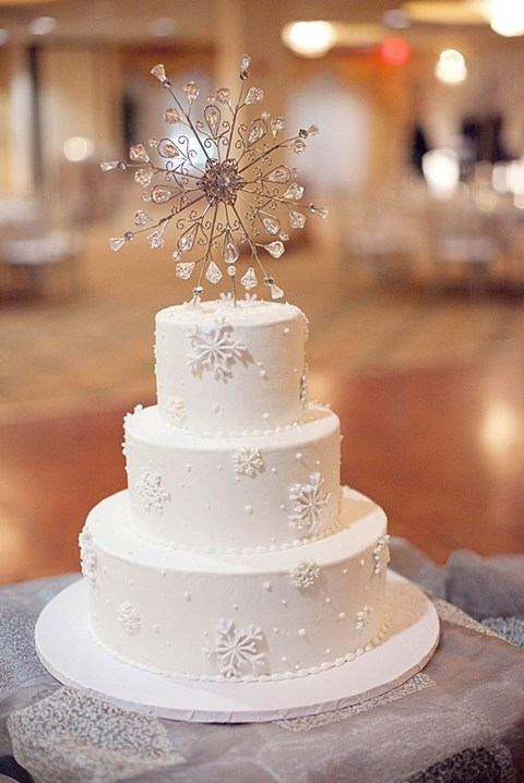 fabulous-winter-wedding-cakes-66