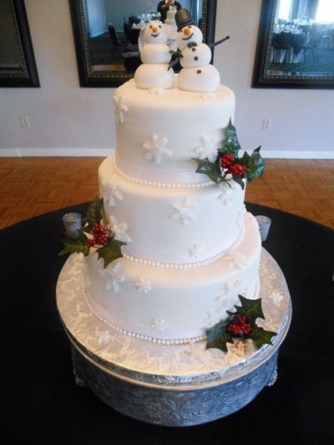 fabulous-winter-wedding-cakes-67