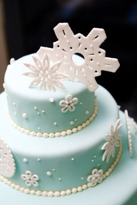 fabulous-winter-wedding-cakes-69