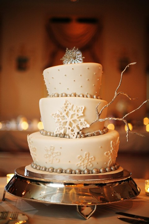 fabulous-winter-wedding-cakes-70