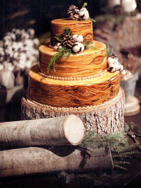 fabulous-winter-wedding-cakes-71