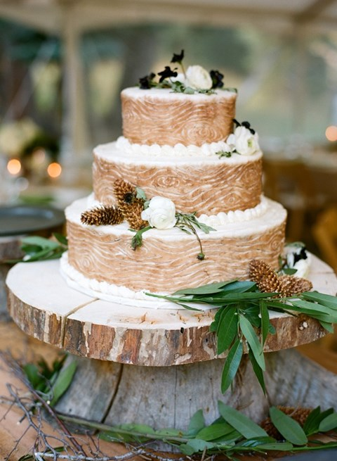 fabulous-winter-wedding-cakes-80