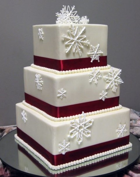 fabulous-winter-wedding-cakes-81