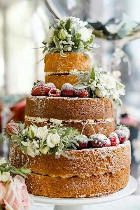 fabulous-winter-wedding-cakes-83