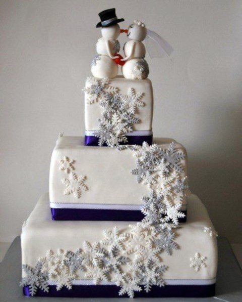 fabulous-winter-wedding-cakes-88