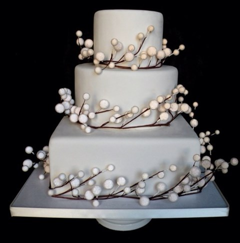 fabulous-winter-wedding-cakes-9