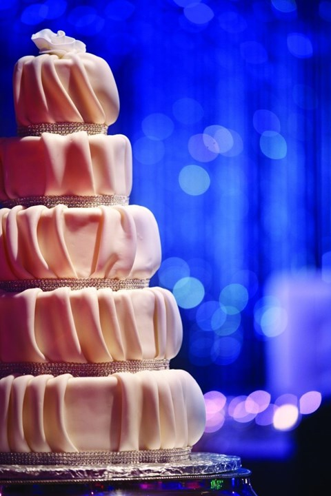 fabulous-winter-wedding-cakes-91