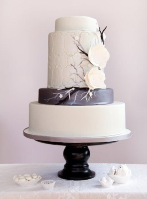 fabulous-winter-wedding-cakes-97
