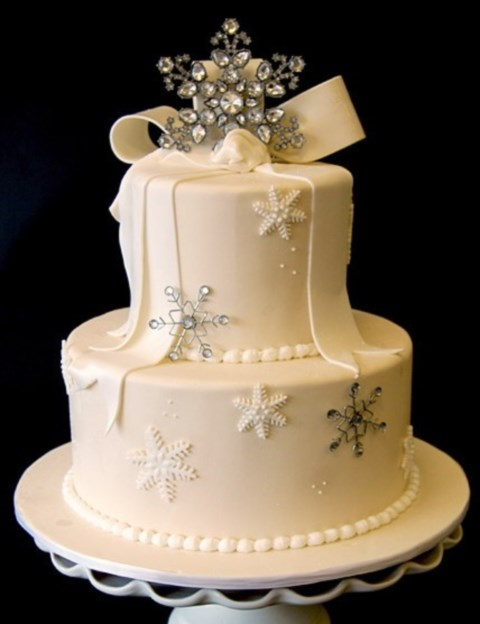 fabulous-winter-wedding-cakes-99