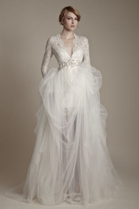gorgeous-winter-wedding-dresses-01