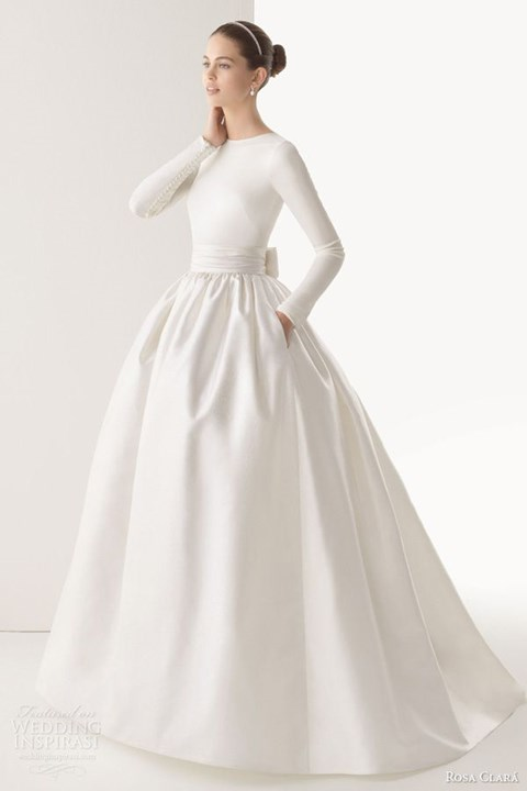 gorgeous-winter-wedding-dresses-02
