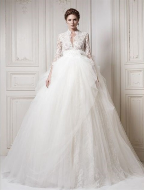 gorgeous-winter-wedding-dresses-03