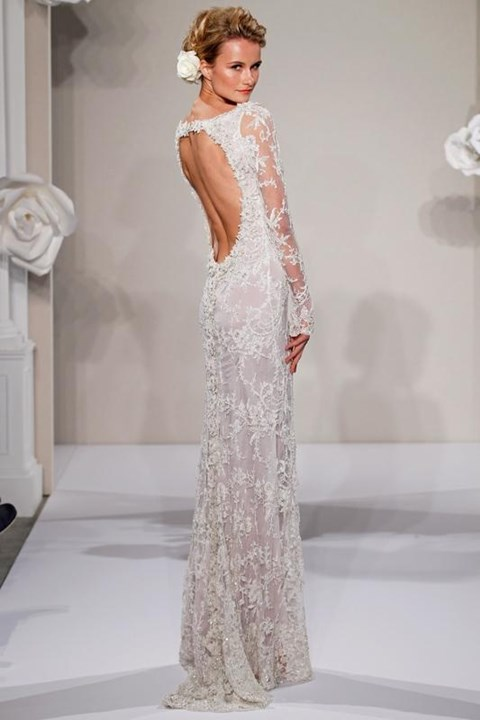 gorgeous-winter-wedding-dresses-05