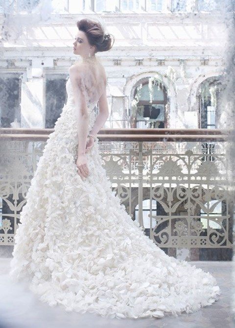 gorgeous-winter-wedding-dresses-100
