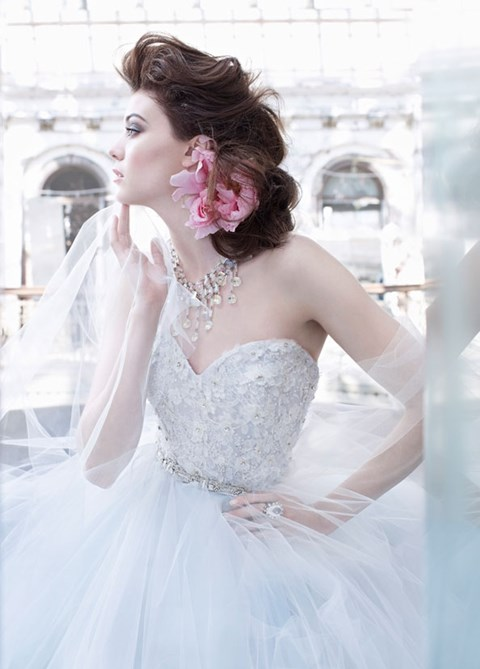 gorgeous-winter-wedding-dresses-101