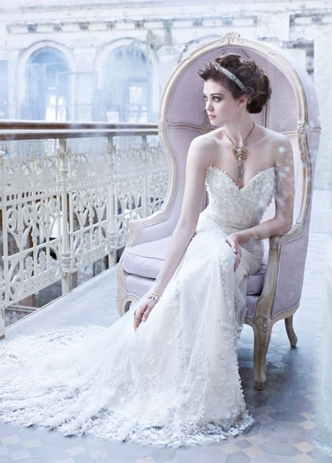 gorgeous-winter-wedding-dresses-102