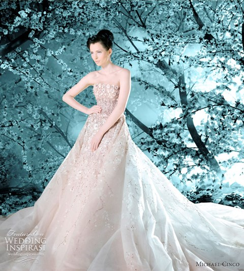 gorgeous-winter-wedding-dresses-104
