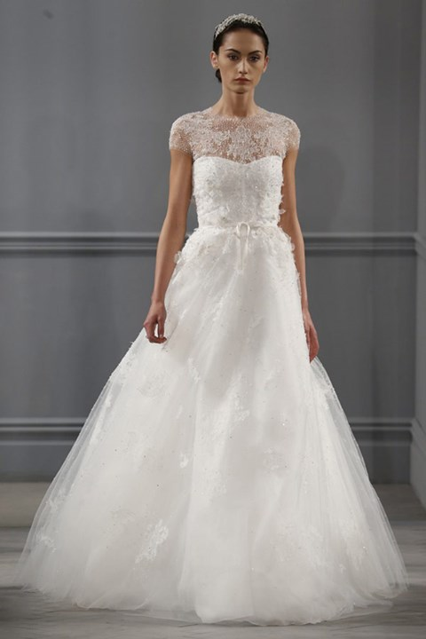 gorgeous-winter-wedding-dresses-105