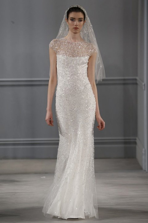 gorgeous-winter-wedding-dresses-106