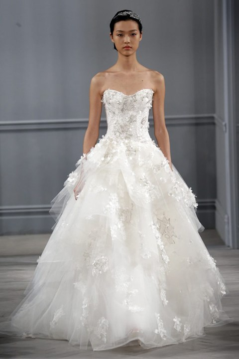 gorgeous-winter-wedding-dresses-107