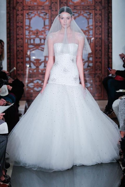 gorgeous-winter-wedding-dresses-10