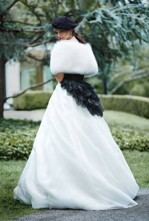 gorgeous-winter-wedding-dresses-12