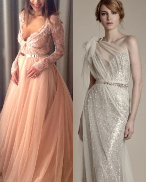 gorgeous-winter-wedding-dresses-14