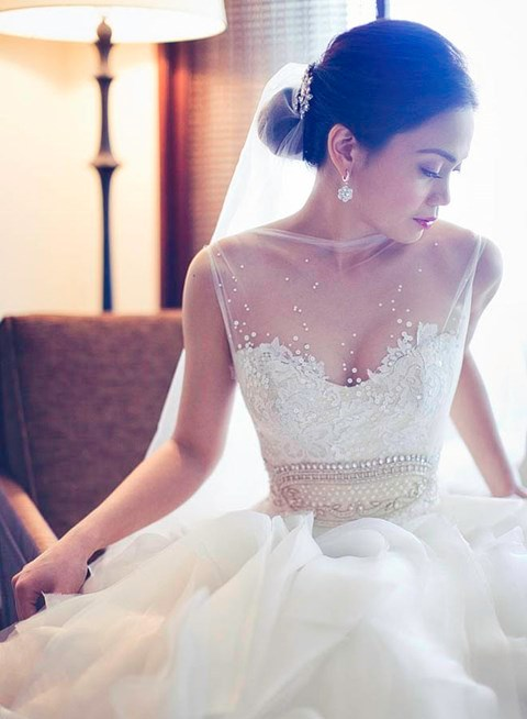 gorgeous-winter-wedding-dresses-17