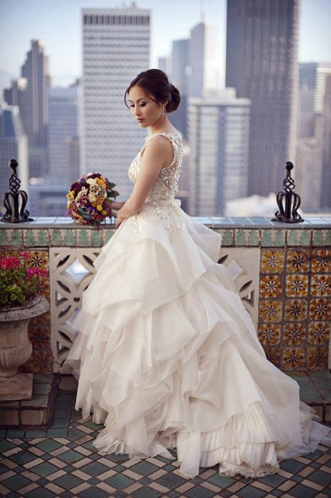 gorgeous-winter-wedding-dresses-19