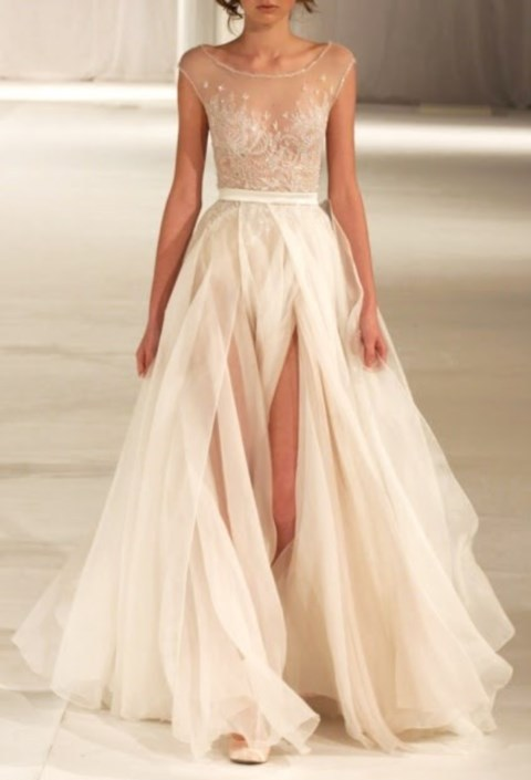 gorgeous-winter-wedding-dresses-20