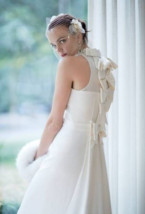 gorgeous-winter-wedding-dresses-21