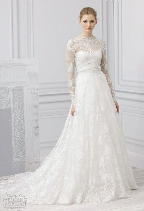 gorgeous-winter-wedding-dresses-23