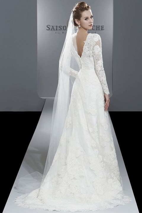 gorgeous-winter-wedding-dresses-24