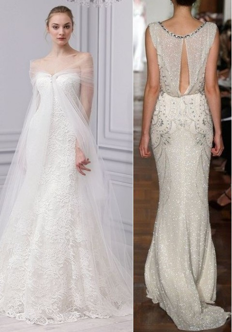 gorgeous-winter-wedding-dresses-25