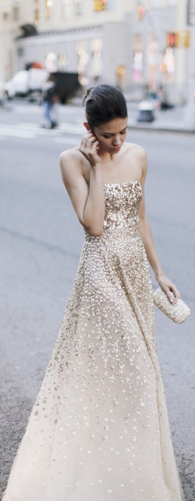 gorgeous-winter-wedding-dresses-26