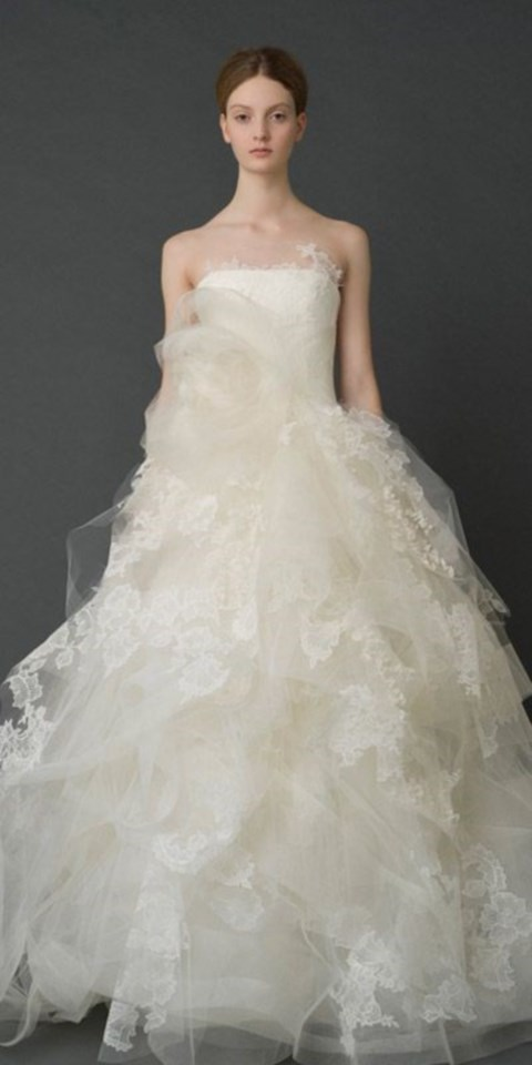 gorgeous-winter-wedding-dresses-27