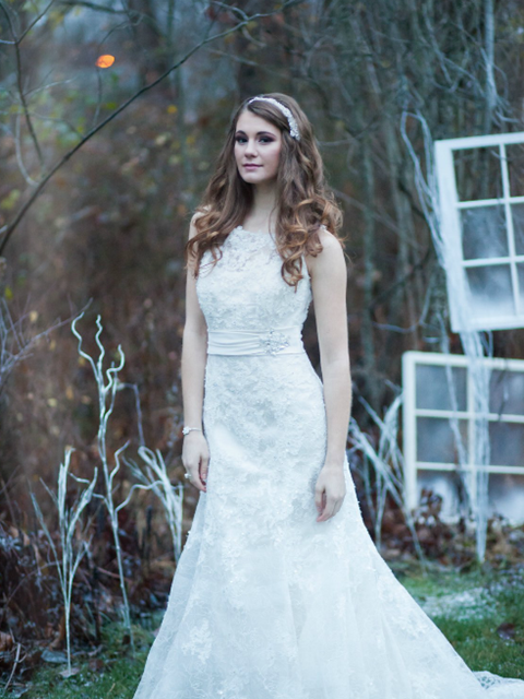 gorgeous-winter-wedding-dresses-28