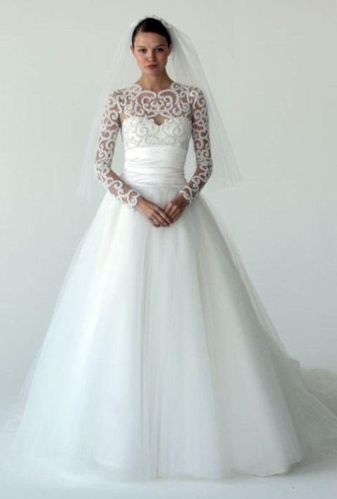 gorgeous-winter-wedding-dresses-34