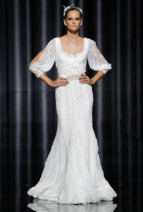 gorgeous-winter-wedding-dresses-36