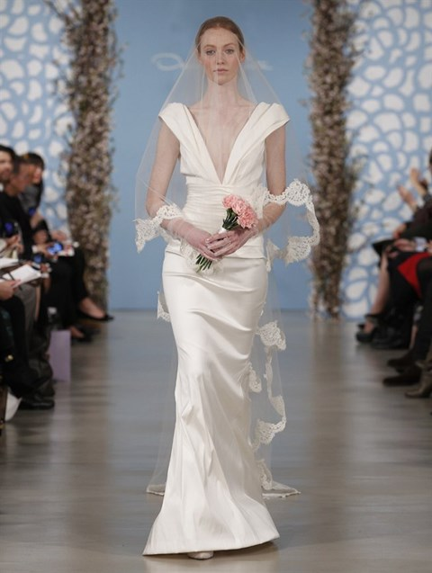 gorgeous-winter-wedding-dresses-38