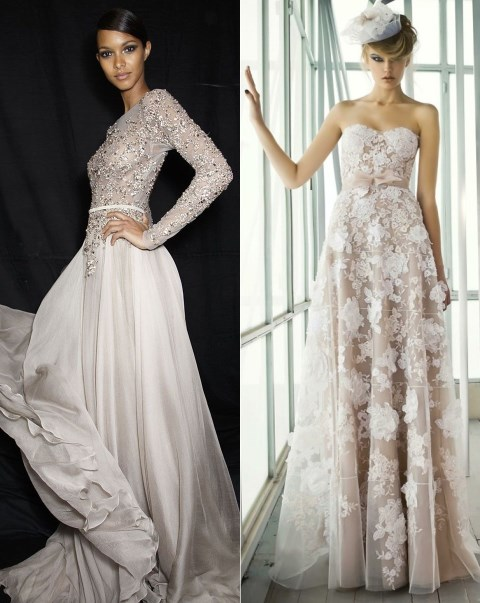gorgeous-winter-wedding-dresses-39