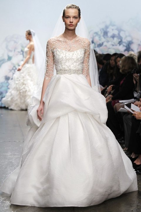 gorgeous-winter-wedding-dresses-40