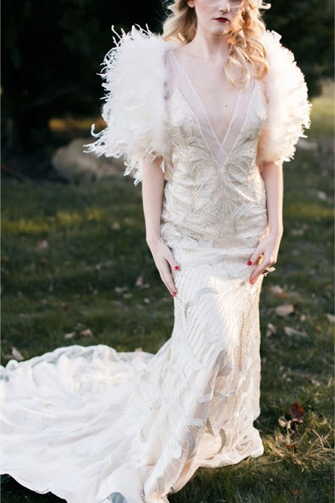 gorgeous-winter-wedding-dresses-41