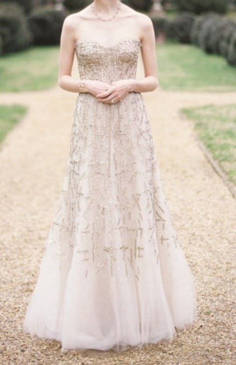 gorgeous-winter-wedding-dresses-43