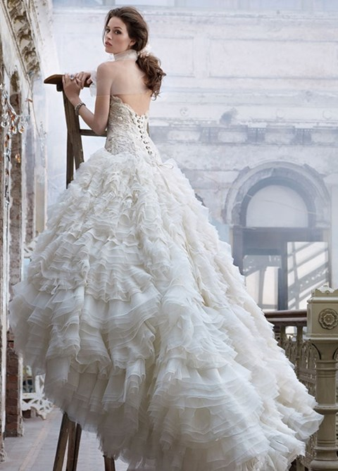 gorgeous-winter-wedding-dresses-44