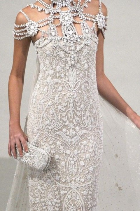 gorgeous-winter-wedding-dresses-45