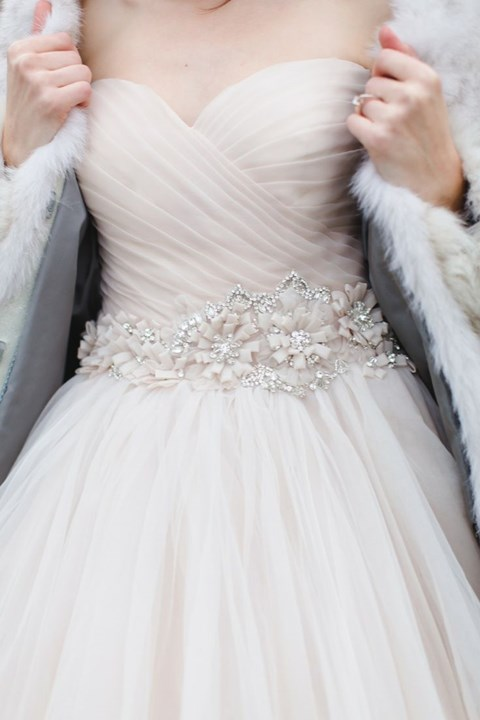 gorgeous-winter-wedding-dresses-51