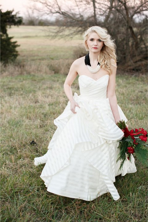 gorgeous-winter-wedding-dresses-52