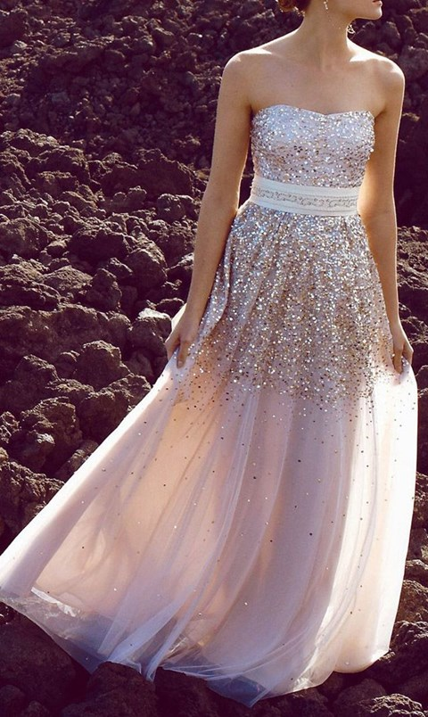 gorgeous-winter-wedding-dresses-53