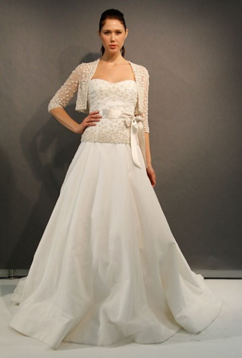 gorgeous-winter-wedding-dresses-55